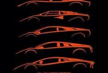 MOTOR & + / CARS, MOTOS, & MORE