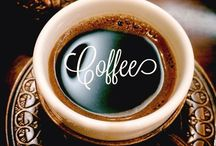 For the love of coffee / coffee, cups, mugs, lifestyle