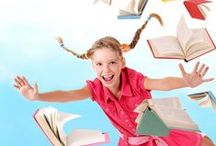 Lectoescritura: Velocidad y fluidez