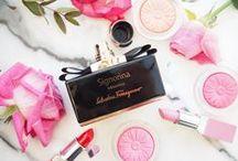 Parfüm Újdonságaink / Parfüm újdonságok oldalon figyelemmel követheted a napokban érkezett legújabb parfümöket. Folyamatosan frissítjük kínálatunkat, hogy a legújabb parfümöknél is az olcsó parfüm árak domináljanak. Találd meg nálunk kedvenc márkád legújabb parfümjét verhetetlen áron!