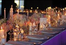 Wedding / Festa private me nr te vogel personash me dekore ekskluzive nga #classav!
