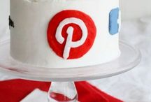 Pinterest cakes & pops / Pinterest cakes cookies and pops