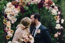 Γάμος !