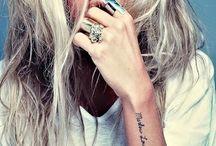Tattoo inpsiration