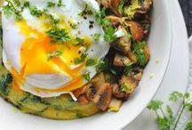 Breakfast / breakfast recipes, breakfast, easy breakfast, quick breakfast, healthy breakfast, healthy, healthy recipes