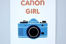 for Photographers / Tips, ideas, inspirations and gifts for photographers!