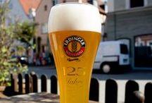 """Espens ølsafari / Alle som har smakt øl og syns det er godt, kan glede seg til  """"Espens ølsafari. De beste ølturene og den beste ølmaten"""",  en kombinert øl-mat-reisebok av forfatter og ølguru Espen Smith! Foto: Niklas Lello"""