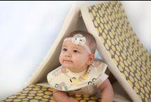 CorkiMat™ Nontoxic baby play mat / Premium Handmade Ecofriendly Nontoxic Baby Play Mat
