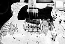 Gitarrak