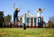 Movement / exercise, yoga, meditation, exercise with kids, kids exercise tips, exercise motivation, motivation
