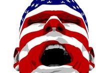 WE ARE MAD AS HELL, AND WE'RE NOT GOING TO TAKE IT ANY LONGER!!! / This Is A Board for Constitutional [Conservative] AMERICANS (the word Conservative means nothing now, it has been bastardized by the Powers That Be) To Post Our Frustrations About Where Our Dear Nation is Headed ~ WE WANT OUR COUNTRY BACK!  //  WE THE PEOPLE MUST STILL FIGHT TO SAVE OUR COUNTRY! // DIVINE INTERVENTION MAY BE OUR ONLY HOPE NOW! // PRAY FOR OUR COUNTRY!