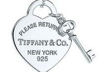 Tiffany / I'm a Tiffany Girl
