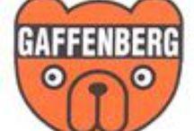 Gaffenberg Heilbronn / Europas größtes Walderholungsheim  www.gaffenberg.de