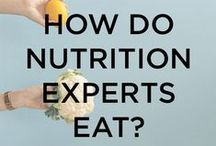 Nutrition Advice / nutrition, nutrition advice, how to eat healthy, healthy eating, what is healthy, healthy, healthy food, healthy recipes