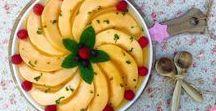 Foodista challenge #23