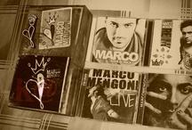 Mengoni Marco / http://esc-time.com/2013/01/i-fan-parlano-chiaro-vogliamo-mengoni-sul-palco-delleurovision/