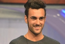 Mengoni: News of April