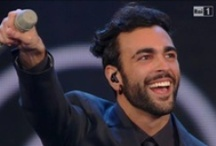 Mengoni : News of June