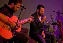 Mengoni : News of October