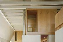 Architectural Design Love