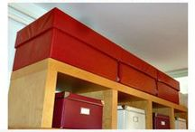 Home DIY and organization / DIY ideas that will improve your home on a budget. Enjoy!