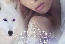 Lupo Legacy / Lupo Legacy is a serial new adult paranormal romance with twists and turns that will draw you in and keep you guessing until the last episode.  There are six episodes total.