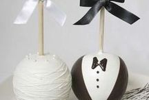 Wedding Favors / Ideas to wow your guests