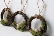 koszorú, wreath / koszorú, wreath