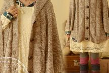 Inspiration womens clothes