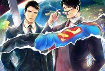 Geeky