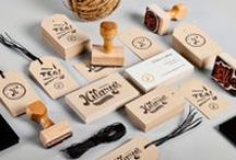 STAMP / Rubber Stamp