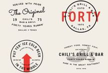 Stamp Design Image / Stamp Design Image