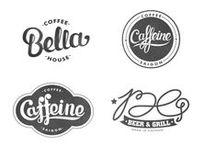 Logo / Logo Design