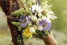 esküvői csokrok, virágcsokrok, wedding bouquet / esküvői csokrok, virágcsokrok, wedding bouquet