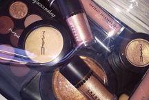 Cosmeticsss