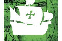H6: Een nieuwe tijd / Opdracht M2C Tijd van ontdekkers en hervormers
