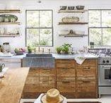 Due S Farm Kitchen