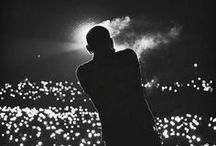 Chester / One More Light
