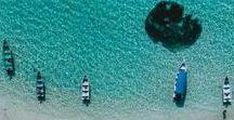 Malaysia | Highlights & Reisetipps / Malaysia ist ein sehr unterschätztes Land in Südost Asien, das aufgrund seiner Vielfalt, besonderen Kultur und stabilem Klima der Geheimtipp für deine nächste Reise ist! Neben modernem Großstadtfeeling in Kuala Lumpur mit super Shoppingmöglichkeiten, findest du Natur pur in den Bergen der Cameron Highlands. Weitere beliebte Reiseziele sind Penang mit dem künstlerischen Georgetown, die Batu Caves in Kuala Lumpur, Pulau Langkawi sowie die Perhentian Inseln mit den schönsten Stränden.