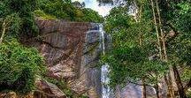 Langkawi | Insider Tipps / Pulau Langkawi hat atemberaubende Highlights zu bieten, von dem kein Reiseführer berichtet und in die ich mich verliebt habe! Entdecke hier Tipps & Secrets Spots für die schönsten Strände, Dschungeltouren, Wasserfälle, Night Markets, dein nächstes Shopping und vielem mehr...