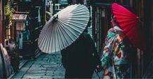 Kultur in Asien - das solltest du wissen / Das spannende an Reisen in Länder Asiens ist doch meistens die Kultur - Tempel, andere Kleidung, Sprache, Kunst und natürlich das leckere Essen in Restaurants oder Streetfood Märkten. Als Tourist sollte man sich immer über die Kultur des Reiselandes bewusst sein, um sich entsprechend zu verhalten und die Kultur zu wahren. Für Deutsche eine ganz andere Erfahrung! Umso wichtiger ist es,  die do's und don'ts zu kennen!