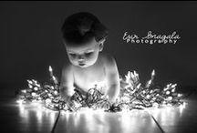 Fotos de bebes / Fotos de bebes muyyyyy bonitas