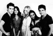 the vampires diaires