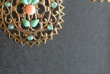 RoSeBijou / Handmade Creations
