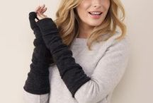 Cashmere Lovers / Cashmere Lovers