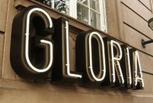 my name is ,,,,,GLORIA