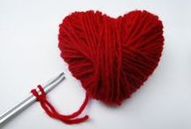 Segui il cuore / Segui il cuore
