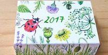 calendar / Calendar , design calendar, illustration