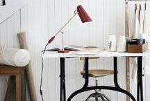 I Love Lamp / Awesome range of designer table and floor lamps available for sale at lightworksonline.com.au