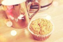 Food & Recipes / Delicious food & recipes http://cateaclysmic.blogspot.co.uk/